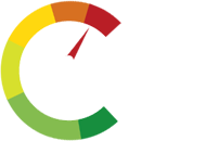 FibreSky Fast Fibre internet provider